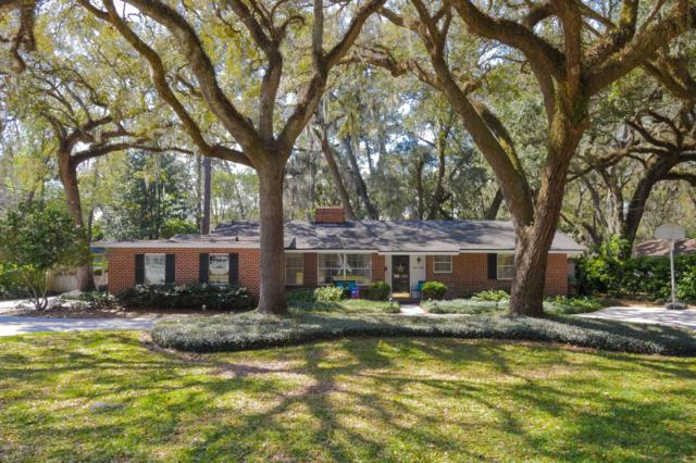 4134 Water Oak Ln, Jacksonville, FL 32210 (MLS #957029) :: EXIT Real Estate Gallery