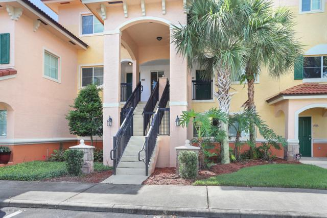 9745 Touchton Rd #2722, Jacksonville, FL 32246 (MLS #957085) :: EXIT Real Estate Gallery