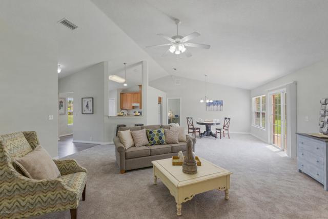 54004 Paddock Ct, Callahan, FL 32011 (MLS #957088) :: EXIT Real Estate Gallery