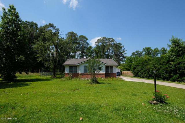 5147 Yerkes St, Jacksonville, FL 32205 (MLS #957093) :: EXIT Real Estate Gallery