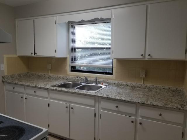 393 Edson Dr, Orange Park, FL 32073 (MLS #957099) :: EXIT Real Estate Gallery