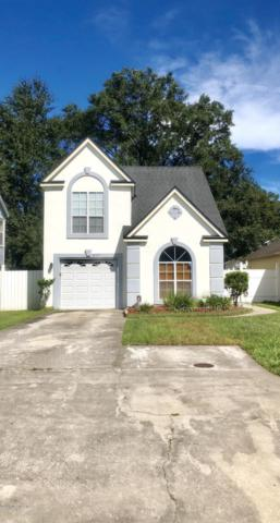 5135 Somerton Ct, Jacksonville, FL 32210 (MLS #957111) :: EXIT Real Estate Gallery