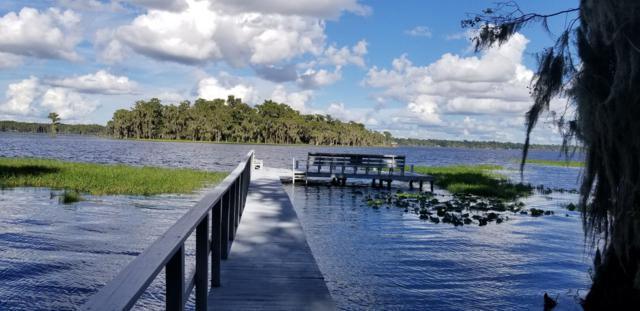 0 113TH Ave, Melrose, FL 32631 (MLS #957117) :: EXIT Real Estate Gallery