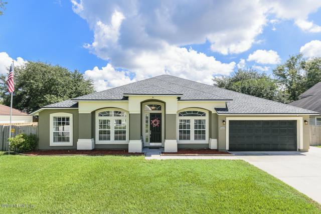 12171 Captiva Bluff Rd, Jacksonville, FL 32226 (MLS #957122) :: Young & Volen | Ponte Vedra Club Realty