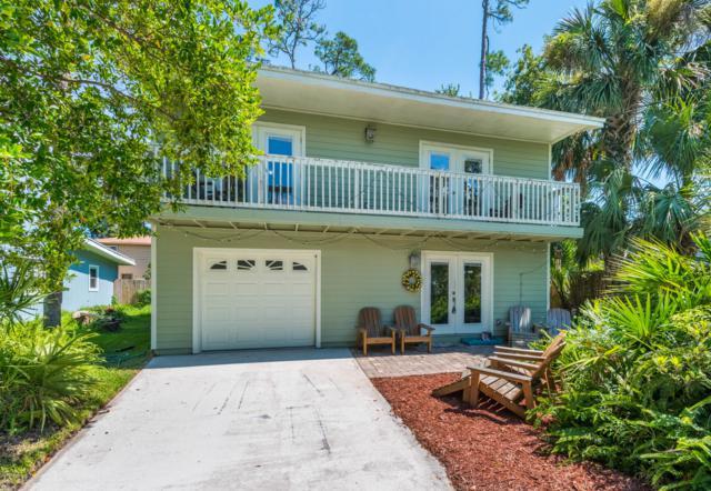 237 Pine St, Atlantic Beach, FL 32233 (MLS #957123) :: EXIT Real Estate Gallery