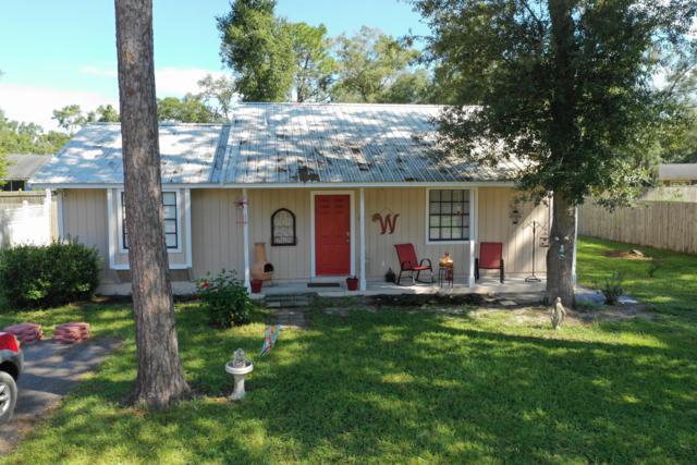 139 Eliam Rd, Melrose, FL 32666 (MLS #957136) :: 97Park