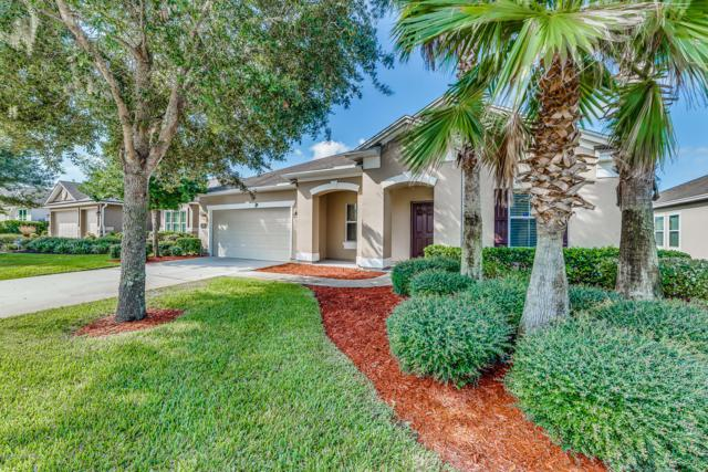 150 Pond Run Ln, Jacksonville, FL 32218 (MLS #957144) :: St. Augustine Realty