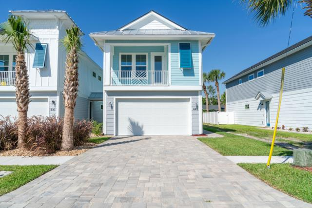 440 5TH St N, Jacksonville Beach, FL 32250 (MLS #957177) :: EXIT Real Estate Gallery
