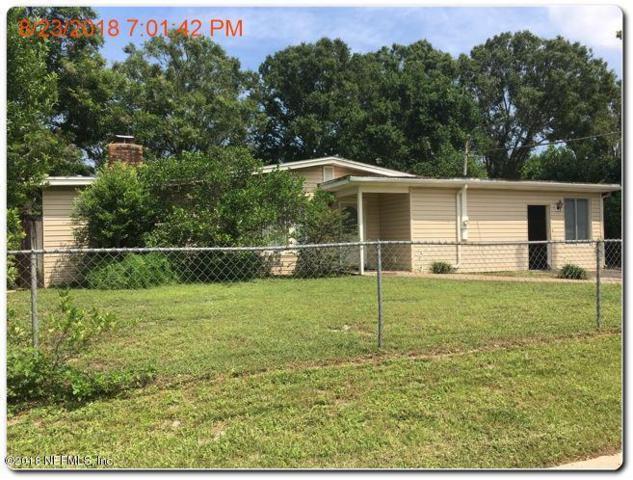 1959 Leon Rd, Jacksonville, FL 32246 (MLS #957204) :: EXIT Real Estate Gallery