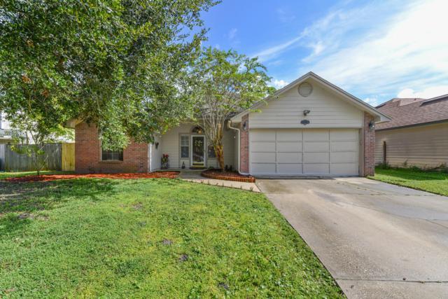 4439 N Goodbys Hideaway Dr, Jacksonville, FL 32217 (MLS #957219) :: EXIT Real Estate Gallery