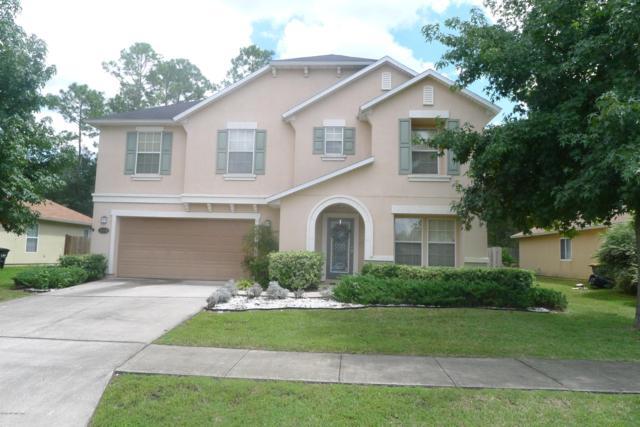 11251 Justin Oaks Dr, Jacksonville, FL 32221 (MLS #957241) :: EXIT Real Estate Gallery