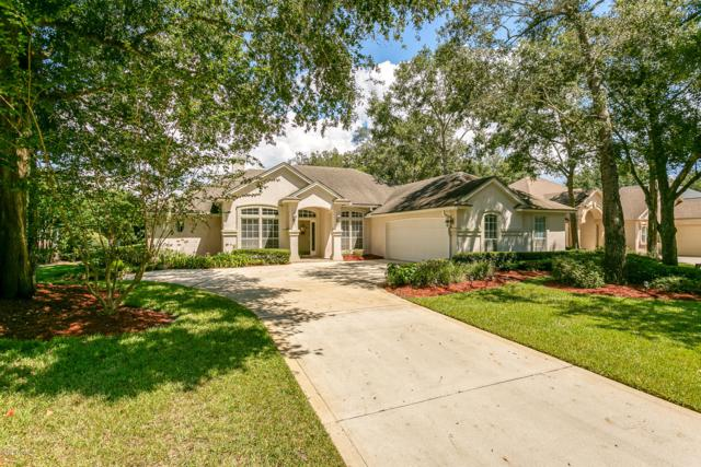1638 Pebble Beach Blvd, GREEN COVE SPRINGS, FL 32043 (MLS #957281) :: St. Augustine Realty