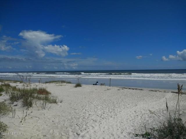 130 Ocean Hibiscus Dr #303, St Augustine, FL 32080 (MLS #957290) :: 97Park