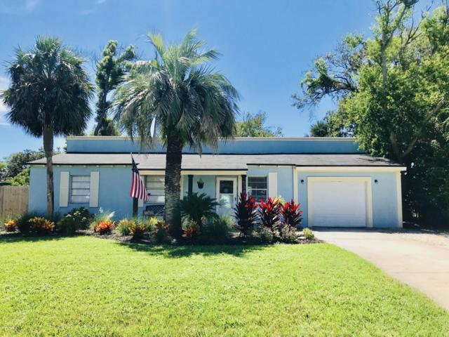 534 12TH Ave N, Jacksonville Beach, FL 32250 (MLS #957304) :: Young & Volen | Ponte Vedra Club Realty