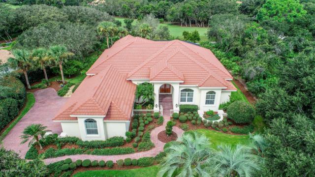 2 Rue Renoir, Palm Coast, FL 32137 (MLS #957307) :: 97Park