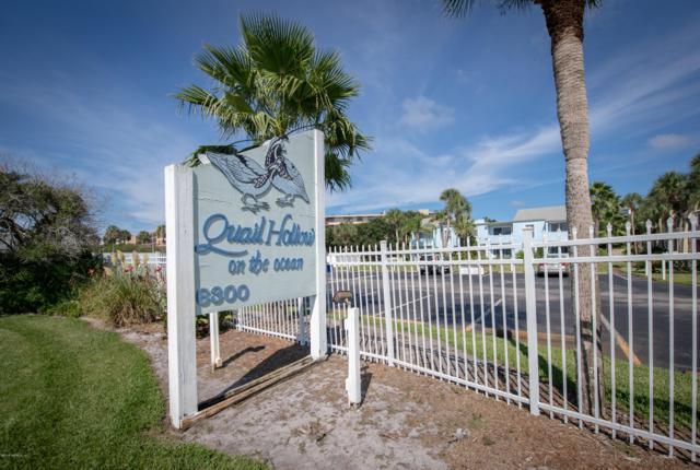 6300 A1a B32d, St Augustine, FL 32080 (MLS #957309) :: Summit Realty Partners, LLC