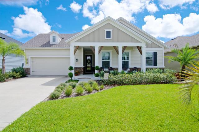 219 Skywood Trl, Ponte Vedra Beach, FL 32081 (MLS #957317) :: Florida Homes Realty & Mortgage