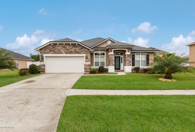 3974 Sherman Hills Pkwy W, Jacksonville, FL 32210 (MLS #957327) :: EXIT Real Estate Gallery