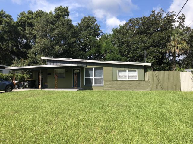 2144 La Valle Dr, Jacksonville, FL 32210 (MLS #957349) :: EXIT Real Estate Gallery
