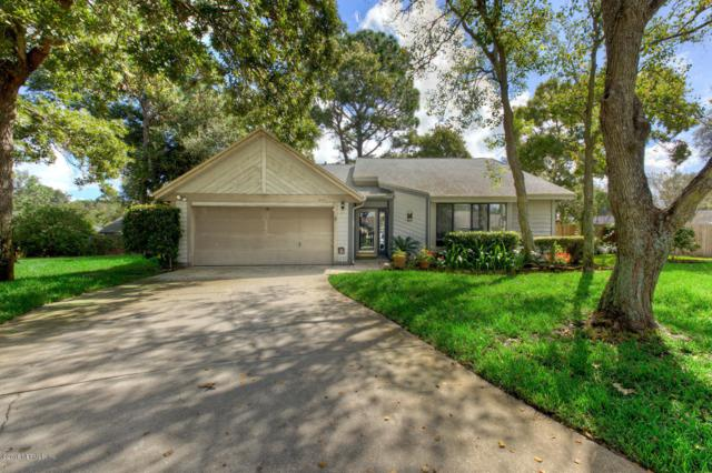1835 Woodenrail Ln, Jacksonville, FL 32225 (MLS #957358) :: EXIT Real Estate Gallery