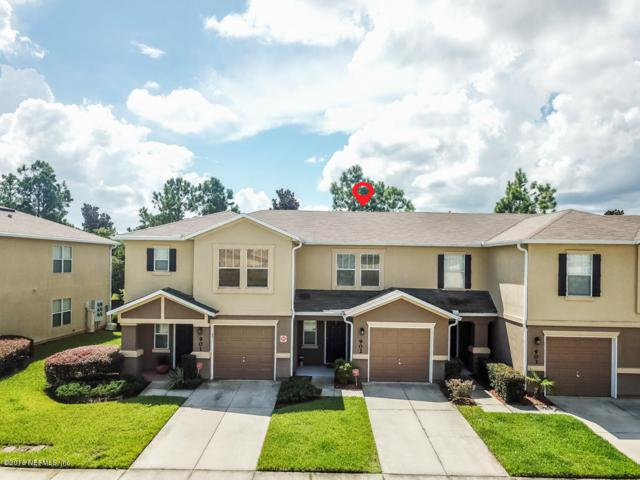 1500 Calming Water Dr #902, Fleming Island, FL 32003 (MLS #957359) :: EXIT Real Estate Gallery