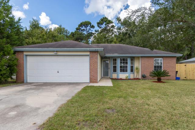 3692 Wilson Blvd W, Jacksonville, FL 32210 (MLS #957373) :: St. Augustine Realty