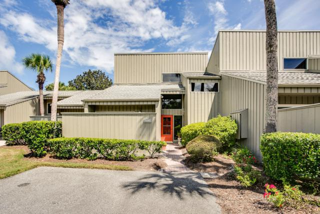 10065 Sawgrass Dr E, Ponte Vedra Beach, FL 32082 (MLS #957378) :: The Hanley Home Team