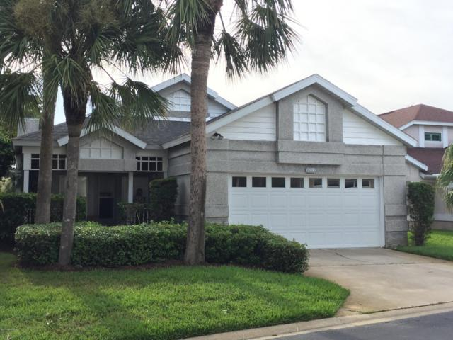 203 Joey Dr, St Augustine, FL 32080 (MLS #957398) :: EXIT Real Estate Gallery