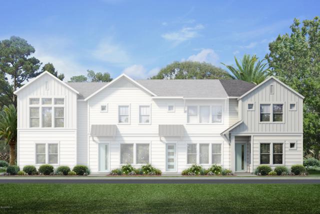 11456 White Cap Ct, Jacksonville, FL 32256 (MLS #957401) :: The Hanley Home Team