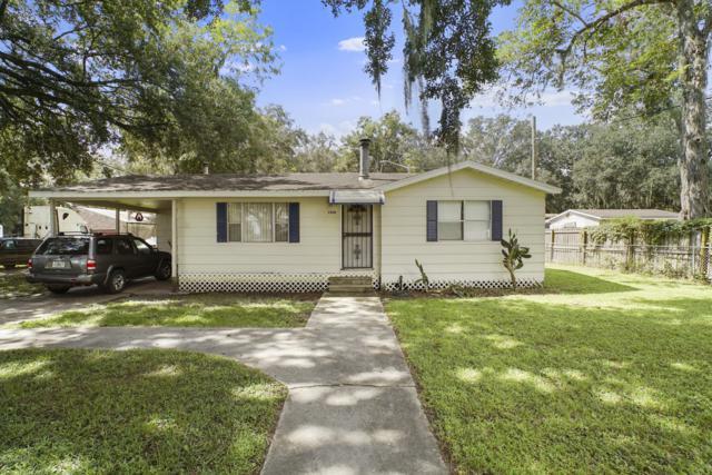 3508 Old Kings Rd, Jacksonville, FL 32209 (MLS #957409) :: The Hanley Home Team
