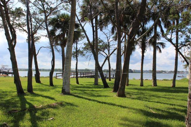 118 Pelican Reef Dr, St Augustine, FL 32080 (MLS #957446) :: The Hanley Home Team