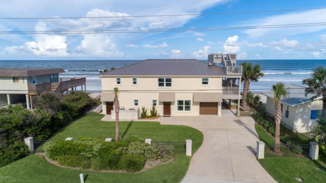 2969 Ponte Vedra Blvd, Ponte Vedra Beach, FL 32082 (MLS #957468) :: Berkshire Hathaway HomeServices Chaplin Williams Realty