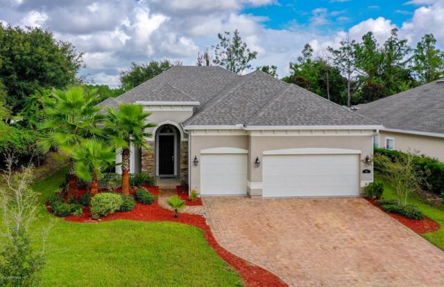 97 Willow Falls Trl, Ponte Vedra Beach, FL 32081 (MLS #957477) :: EXIT Real Estate Gallery