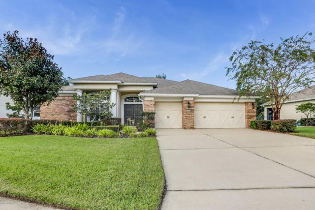 13418 Long Cypress Trl, Jacksonville, FL 32223 (MLS #957494) :: EXIT Real Estate Gallery