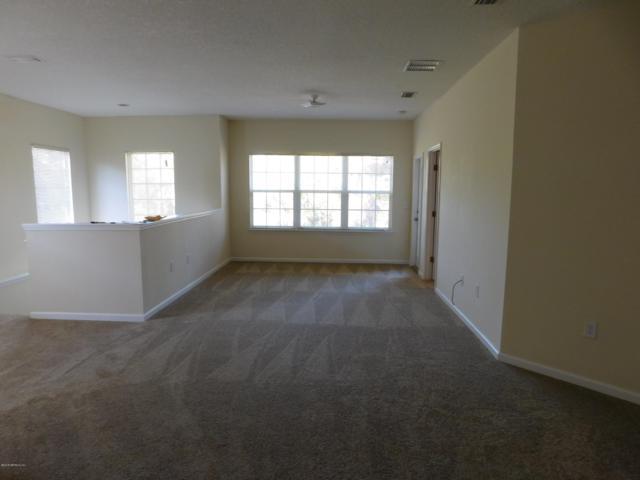 12301 Kernan Forest Blvd #802, Jacksonville, FL 32225 (MLS #957500) :: Pepine Realty