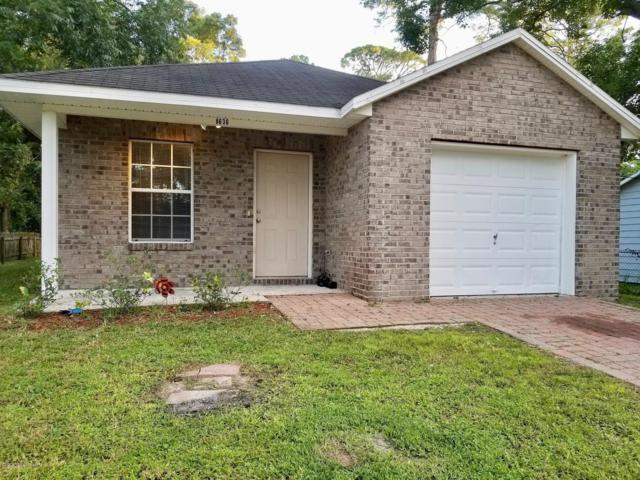 8636 Eaton Ave, Jacksonville, FL 32211 (MLS #957527) :: Florida Homes Realty & Mortgage