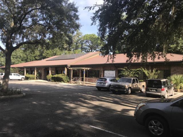 6026 NW 1ST Pl, Gainesville, FL 32607 (MLS #957545) :: EXIT Real Estate Gallery
