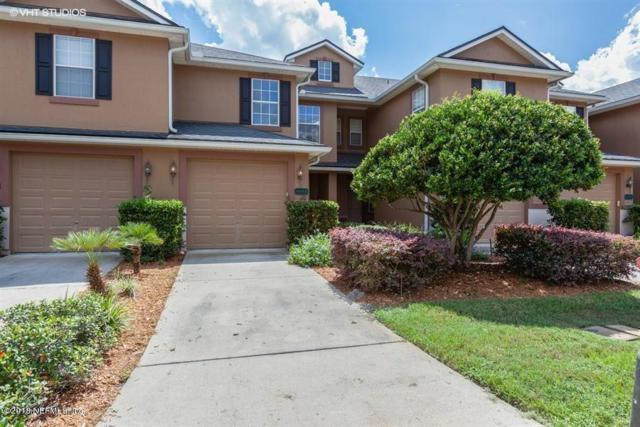 3685 Creswick Cir F, Orange Park, FL 32065 (MLS #957563) :: EXIT Real Estate Gallery