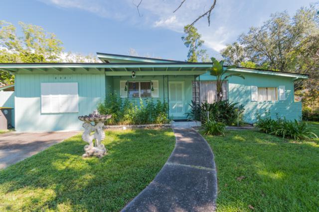 8201 Bazaine Dr, Jacksonville, FL 32210 (MLS #957593) :: EXIT Real Estate Gallery
