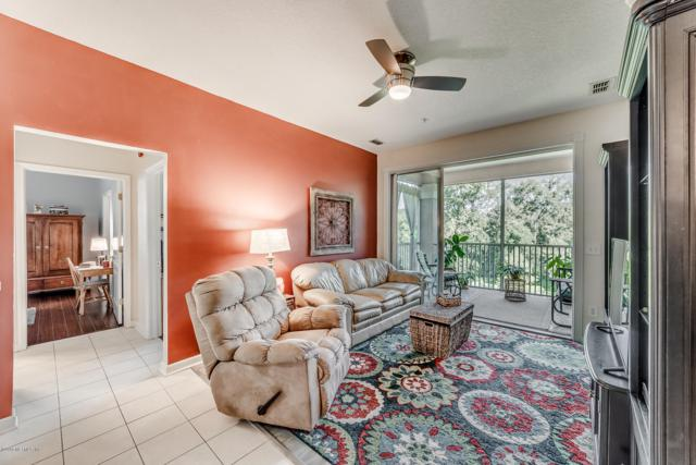 8601 Beach Blvd #923, Jacksonville, FL 32216 (MLS #957595) :: Berkshire Hathaway HomeServices Chaplin Williams Realty