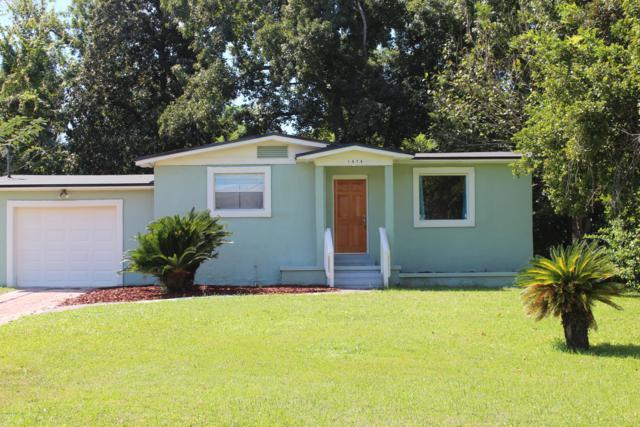 1978 Ribault Scenic Dr, Jacksonville, FL 32208 (MLS #957596) :: EXIT Real Estate Gallery
