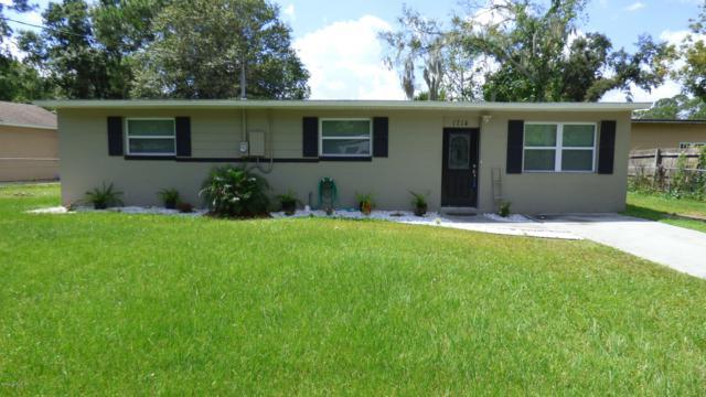 1714 Cortez Rd, Jacksonville, FL 32246 (MLS #957621) :: EXIT Real Estate Gallery
