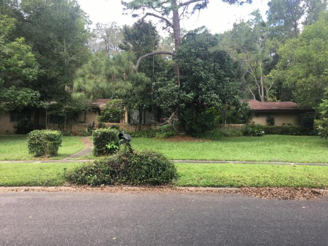 5679 Finch Ave, Jacksonville, FL 32219 (MLS #957637) :: EXIT Real Estate Gallery
