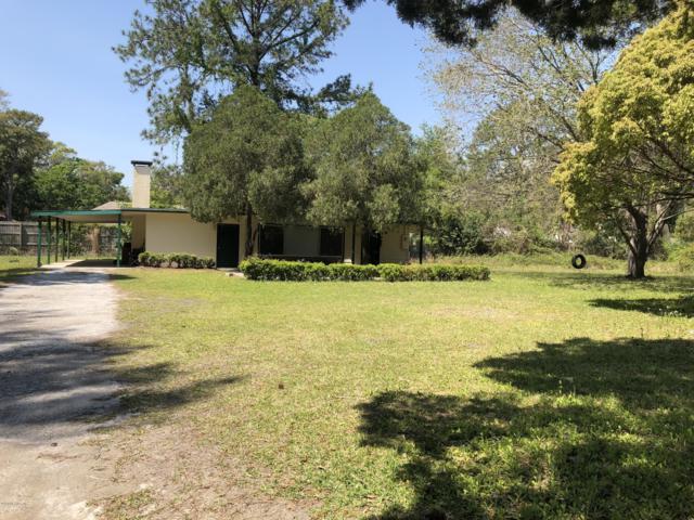 4448 Edenfield Ln, Jacksonville, FL 32277 (MLS #957638) :: EXIT Real Estate Gallery
