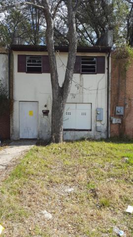 7211 Ken Knight Dr E, Jacksonville, FL 32209 (MLS #957685) :: EXIT Real Estate Gallery