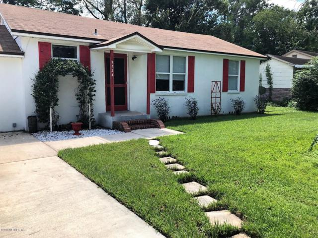 5334 Astral St, Jacksonville, FL 32205 (MLS #957700) :: EXIT Real Estate Gallery