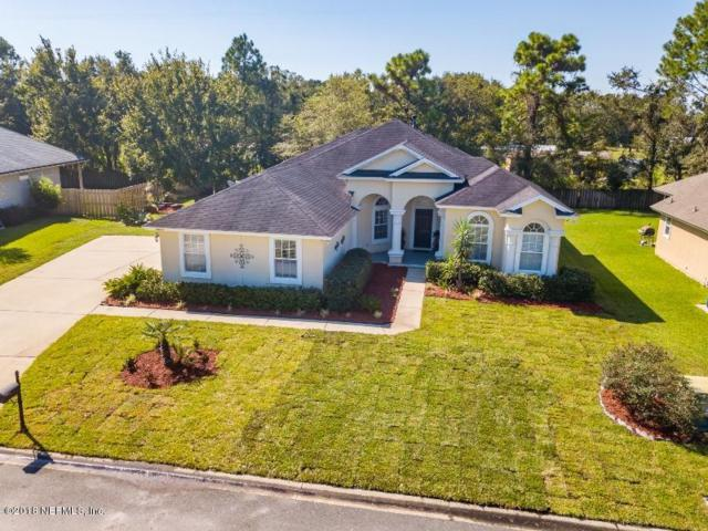 14438 Christen Dr S, Jacksonville, FL 32218 (MLS #957725) :: EXIT Real Estate Gallery