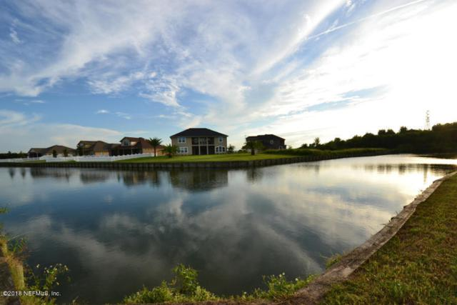 4890 Yacht Ct, Jacksonville, FL 32225 (MLS #957731) :: EXIT Real Estate Gallery
