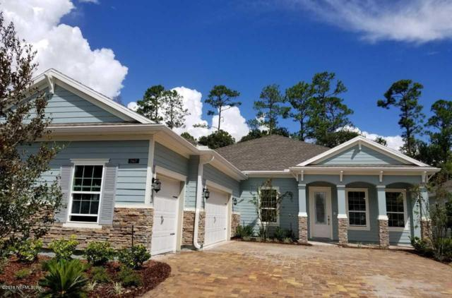 267 Renwick Pkwy, St Augustine, FL 32095 (MLS #957736) :: The Hanley Home Team