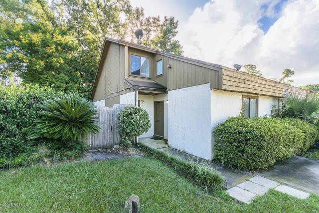 2511 Sandusky Ave E, Jacksonville, FL 32216 (MLS #957737) :: The Hanley Home Team